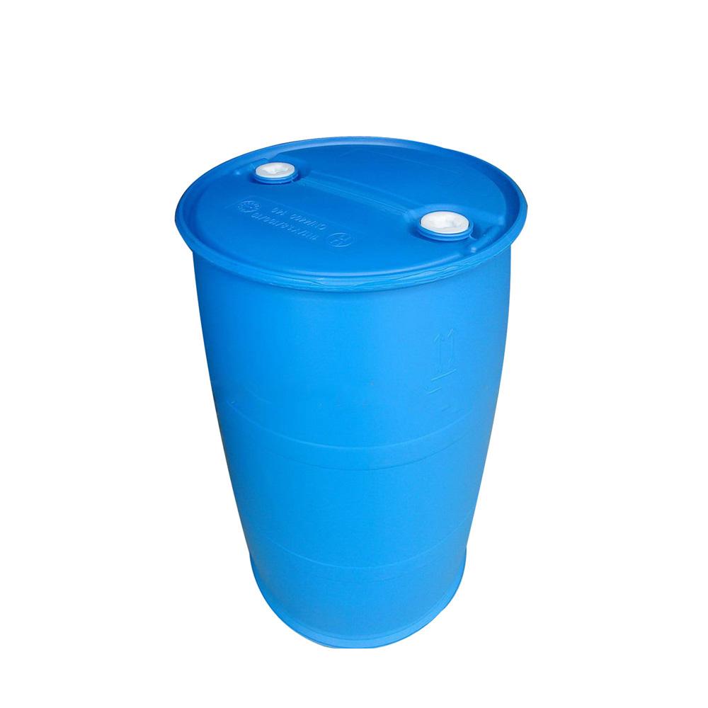 垃圾桶 垃圾箱 桶